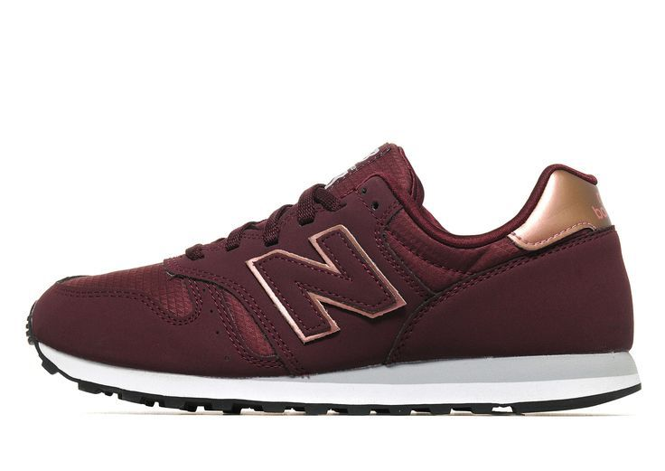 Explore New Balance Shoes, New Balance Women, and more!