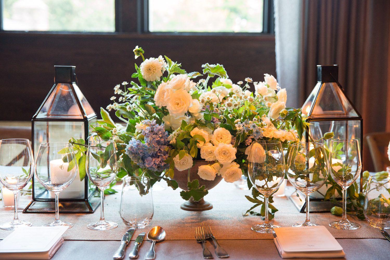 23 Chic And Beautiful Wedding Centerpiece Ideas Wedding