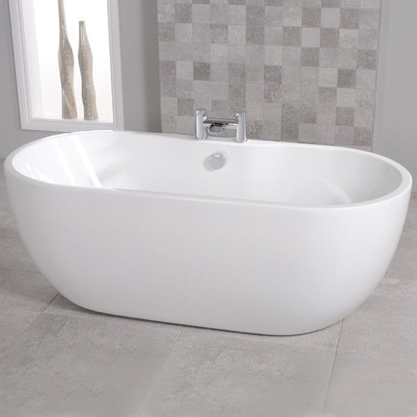 sumptuous design ideas repair bathroom. The Lisbon 1550 bath has a spacious and sumptuous design  It curved shape