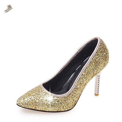 Stonefly Chaussure Doux Confort Cour Est Escarpins Neuf Chaussures Femme Nombreuses Tailles XX1ETmG