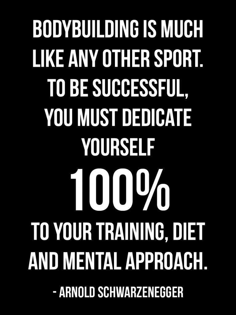 Bodybuilding Quotes Httpwww.muscular.ca Bodybuilding Quotes  Bodybuilding Quotes