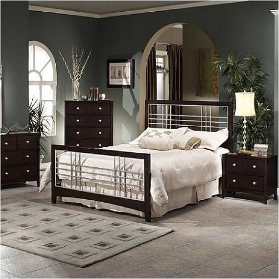 Classic master bedroom paint color ideas for 2013 home for Color ideas for bedrooms