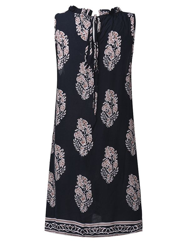 Womens Dresses Clearance Sleeveless Floral Print Short Sundresses #shortsundress Womens Dresses Clearance Sleeveless Floral Print Short Sundresses#Clearance, #Sleeveless, #Womens #shortsundress