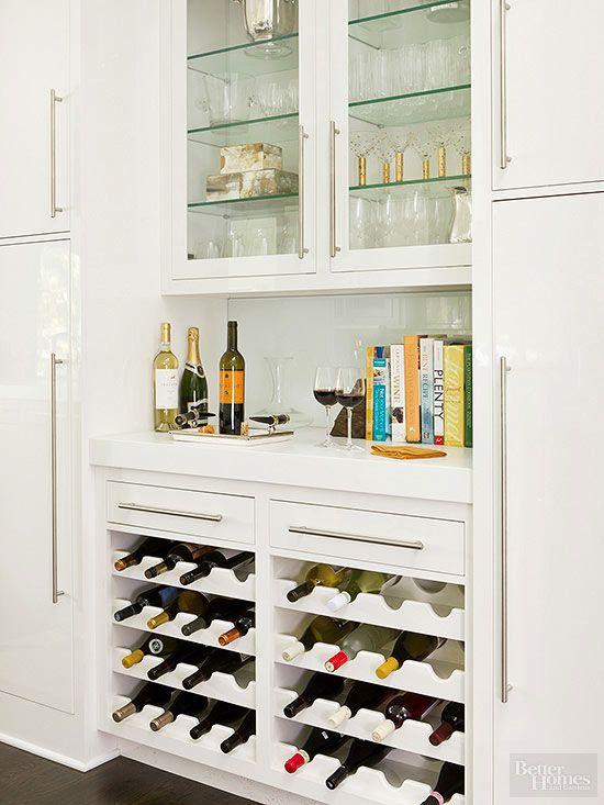 Wine Storage Ideas Wine Storage Cabinets Wine Rack Storage Wine Rack