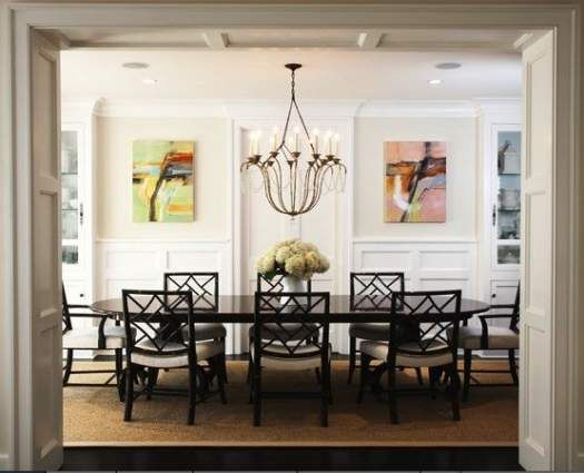 Best Chandelier For Dining Area In Condo  Google Search  Home Enchanting Chandeliers For Dining Room Inspiration Design