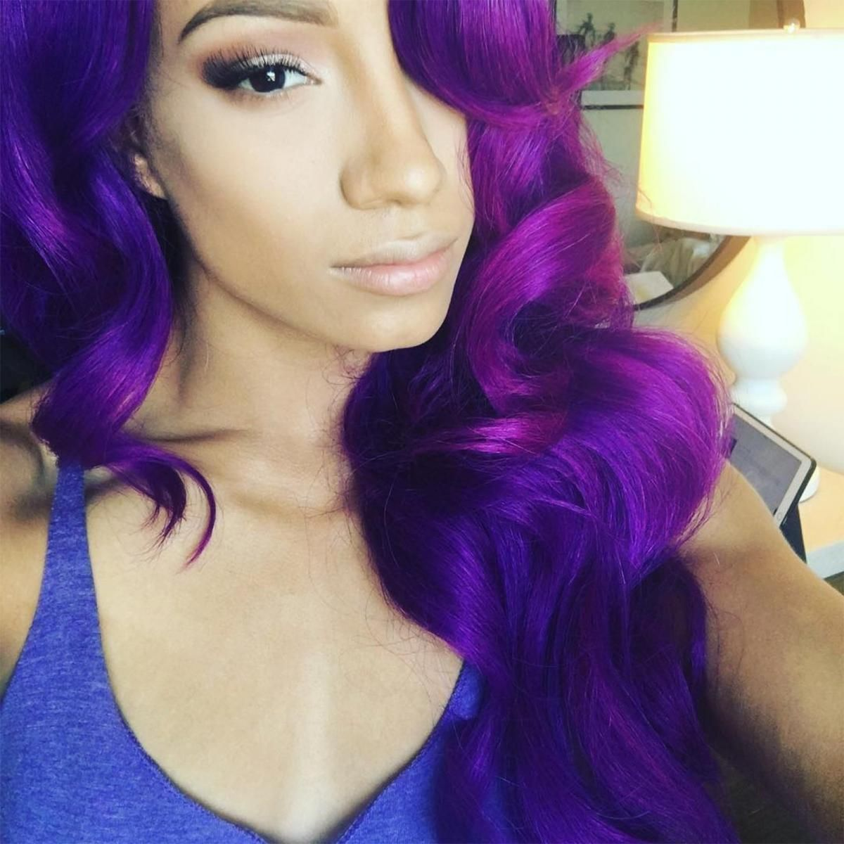 The Boss Hottest Instagram Photos Wwe Sasha Banks Sasha Banks Instagram Sasha Bank