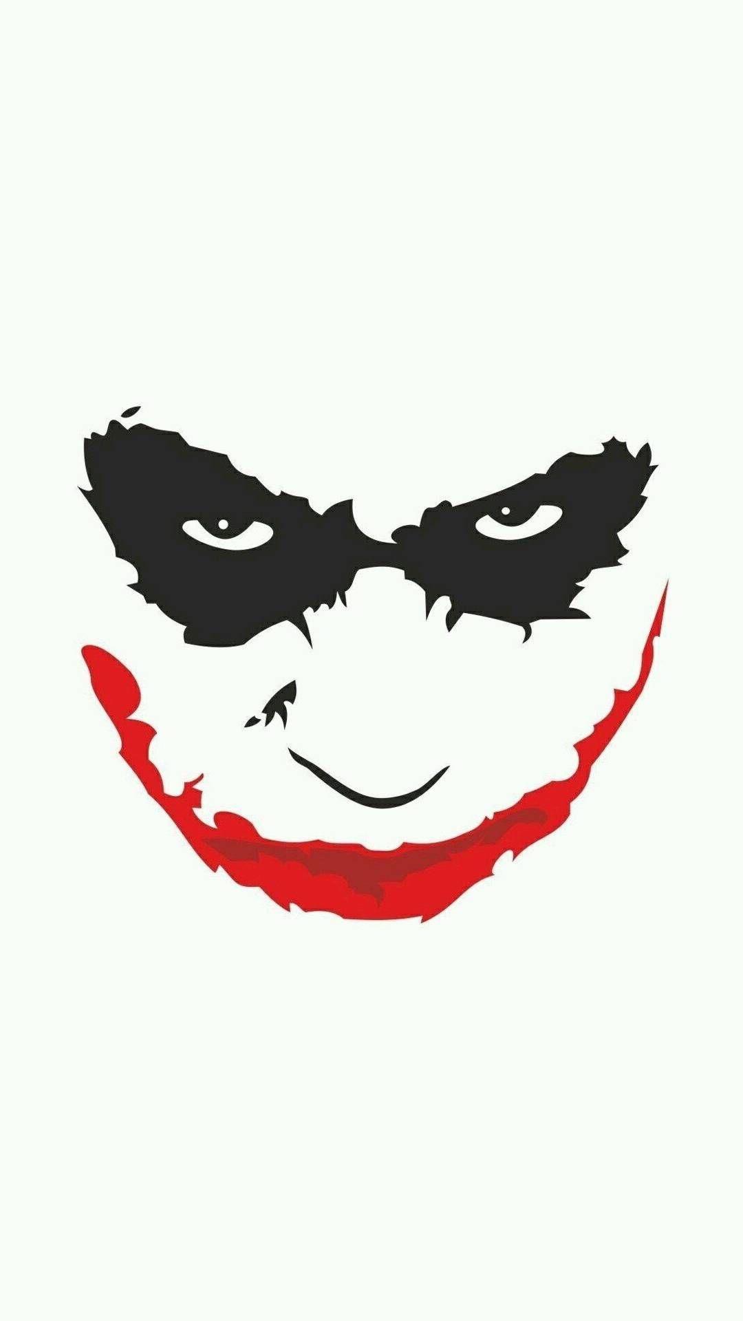 Joker Face Iphone Wallpaper Joker Iphone Wallpaper Joker Wallpapers Joker Hd Wallpaper