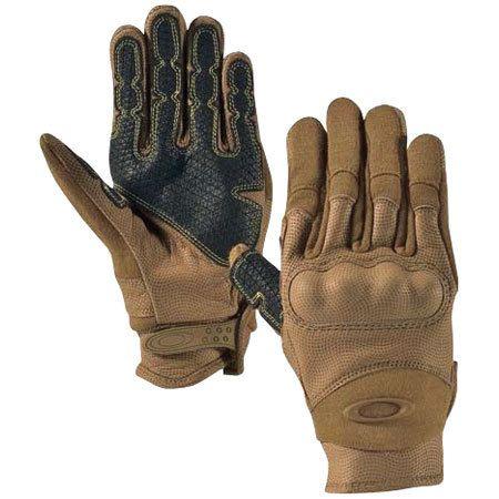 Oakley Fr Fast Rope Gloves U S Cavalry Gloves Oakley
