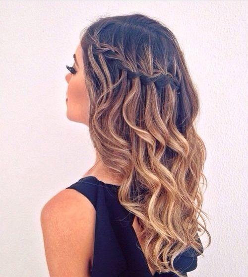 best 25 hairstyles for graduation ideas on pinterest