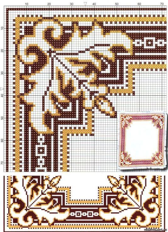 http\/\/giasemigalleryru\/watch?phu003dbGUO-eRn3A Miniature carpet - ph chart