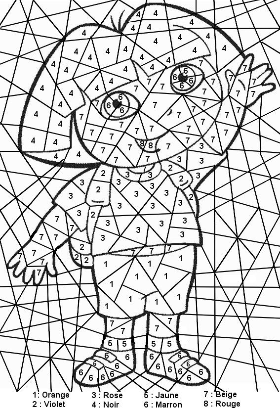 Magic To Print Magic Coloring Coloring Page With Few Details For Kids From The Gallery Magic Coloring Unicorn Coloring Pages Coloring Pages Coloring Books