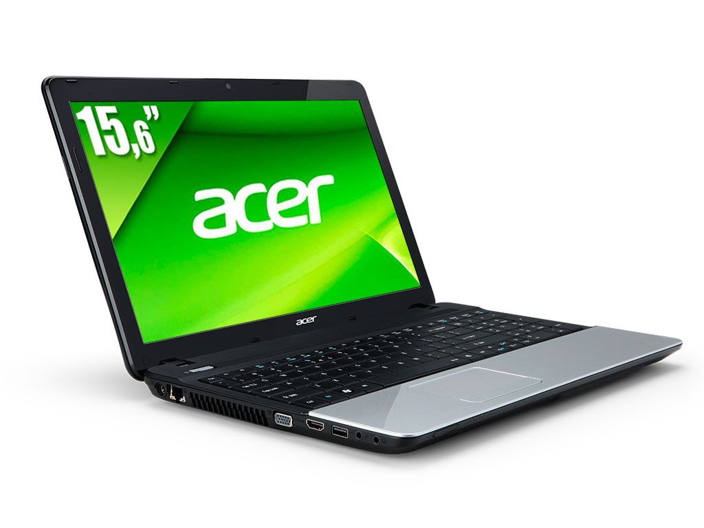 Ordinateur portable acer aspire e1 531 10004g50mnks soldes pinterest