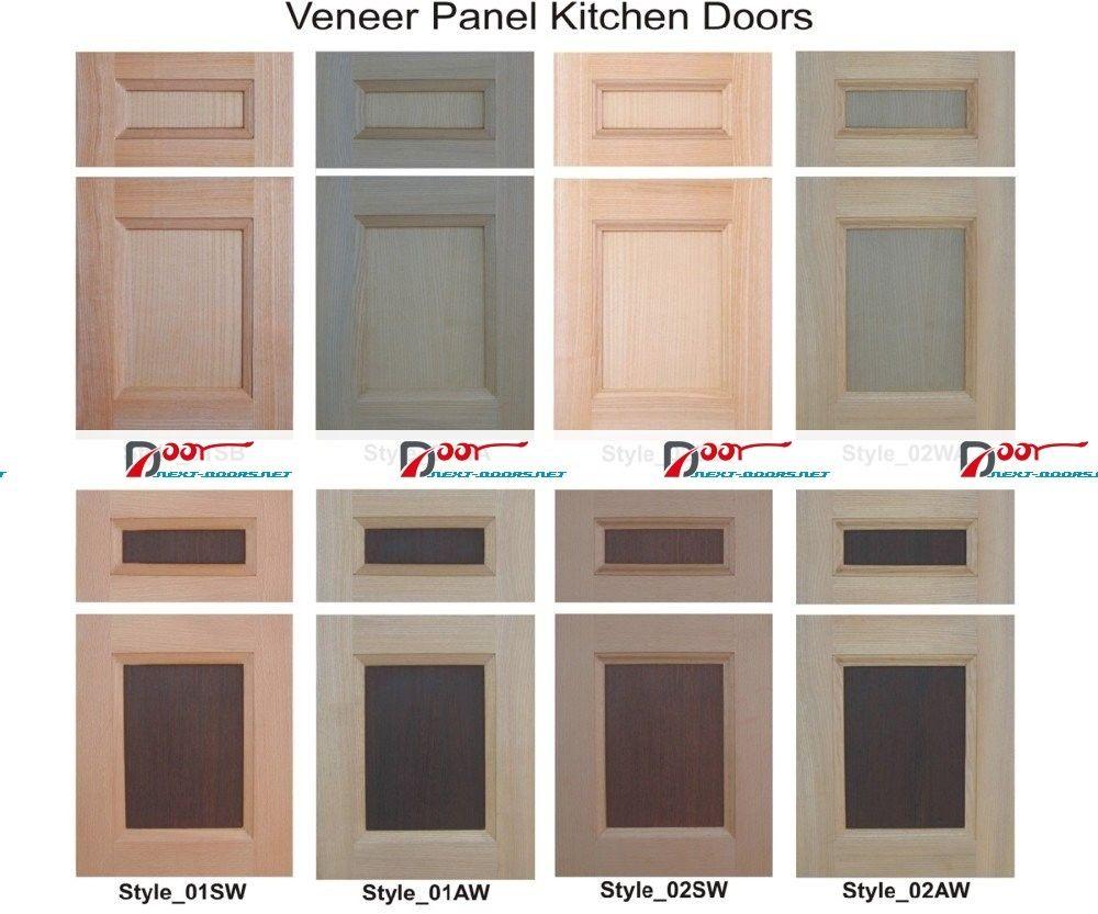 Best Kitchen Gallery: Kitchen Cabi Door Front Kitchen Cabi S Pinterest Kitchen of Front Kitchen Cupboard Styles on rachelxblog.com