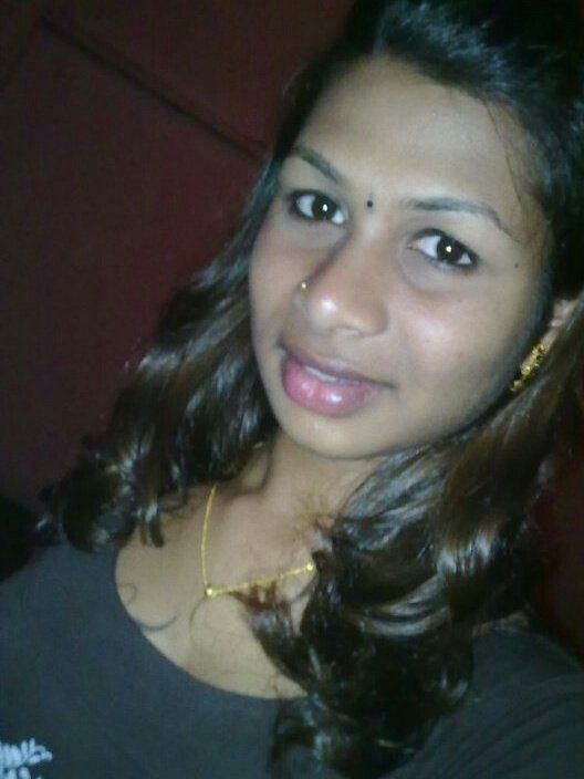 Cute indijski transseksualcev Dekle iz Malezije Indian-3033
