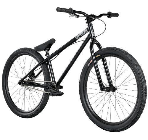 Account Suspended Dirt Jumper Mt Bike Bmx Bikes For Sale