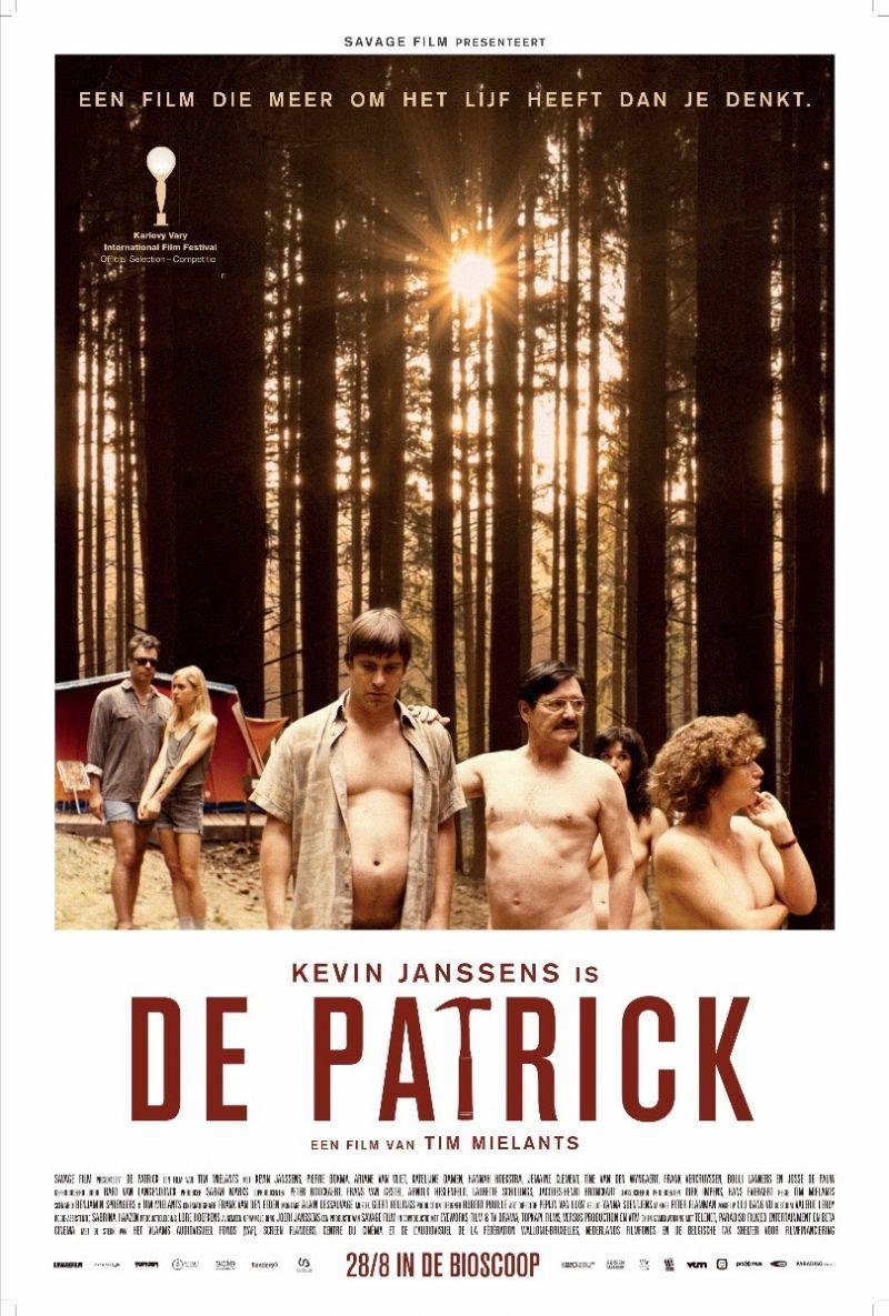 De Patrick 2019 Moviemeter Nl Volledige Films Films Online Film