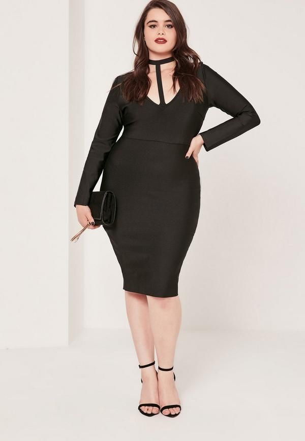 This Sexy Bodycon Tagious Midi Is Smokin Hot And Will Definitely
