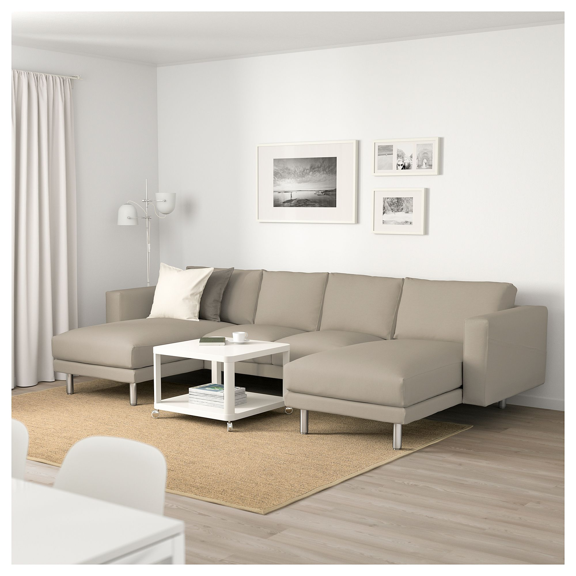 Home and Furniture FurnishingsProductsNorsborgIkea Furniture FurnishingsProductsNorsborgIkea and Home and Furniture and Home Furniture FurnishingsProductsNorsborgIkea zpMSUVGq