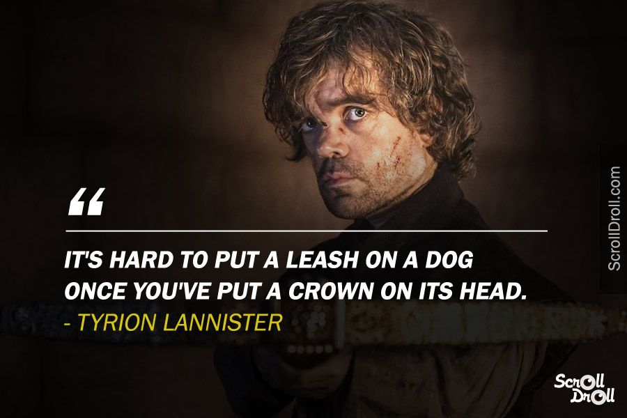 Tyrion Lannister Quotes Adore Game Of Thronestyrion Lannister Quotes Favorite Quotes