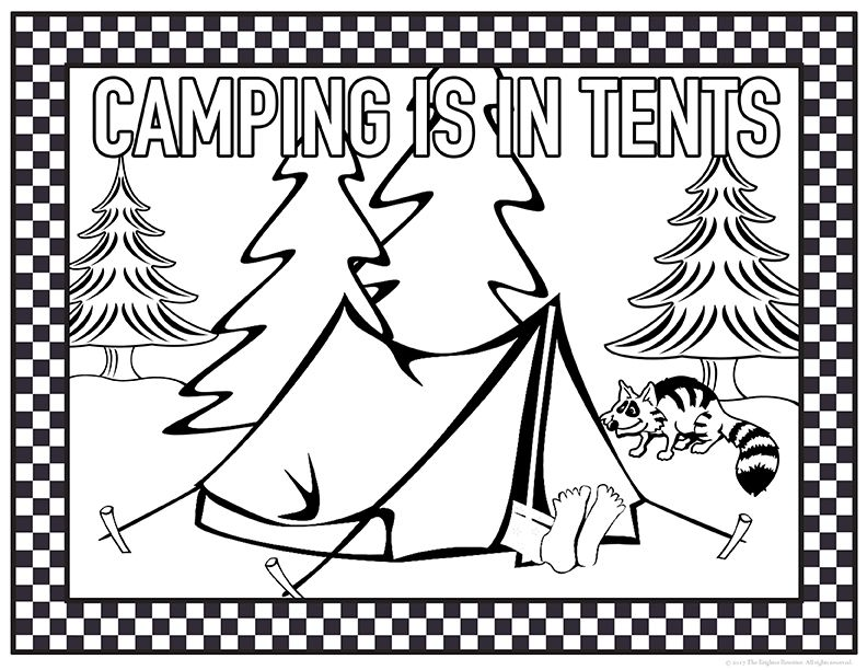 Upper Elementary Students Love These 12 Coloring Pages About The End Of School And Summer Activities Topics Summer Coloring Pages Coloring Pages Mini Lessons