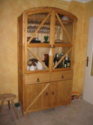 muebles de palets para cocina - Buscar con Google | carpinteria ...