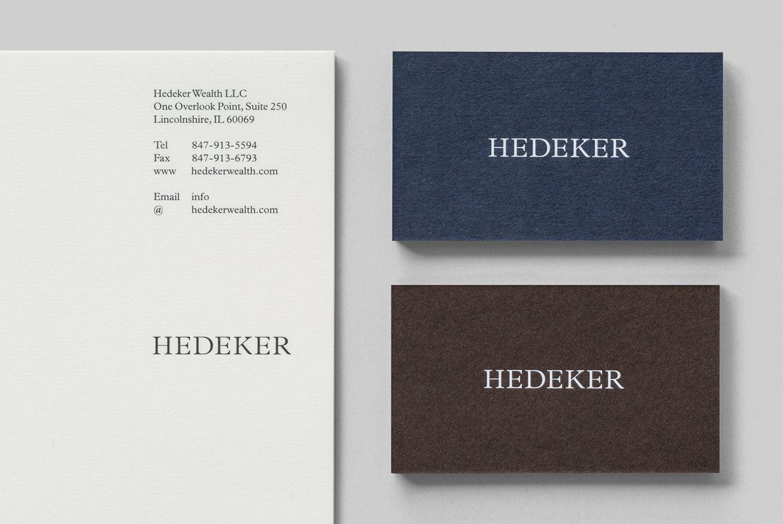 Best business card designs inspiration gallery bpo reheart Gallery