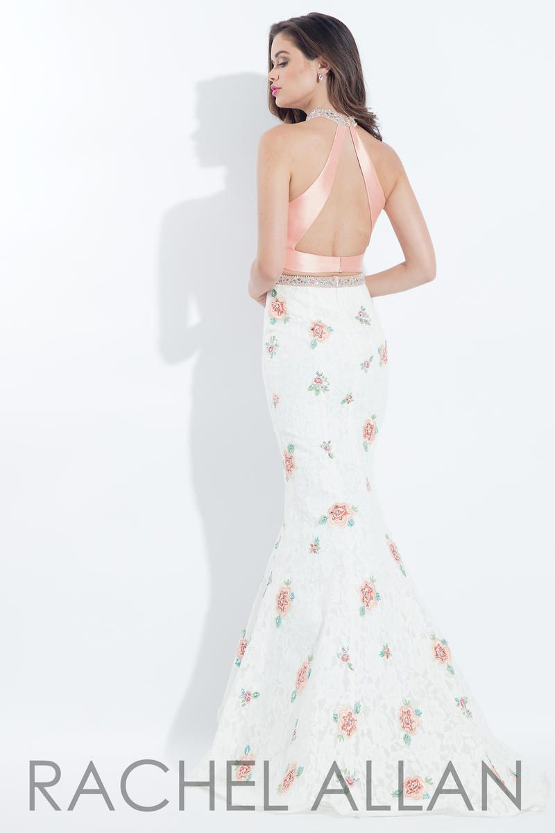 9ef78b21440 Rachel Allan 6050 Prom 2018 - Shop this style and more at oeevening ...