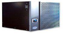 Cellarpro 1800xt Wine Cooling Unit Wine Cellar Cooling Unit