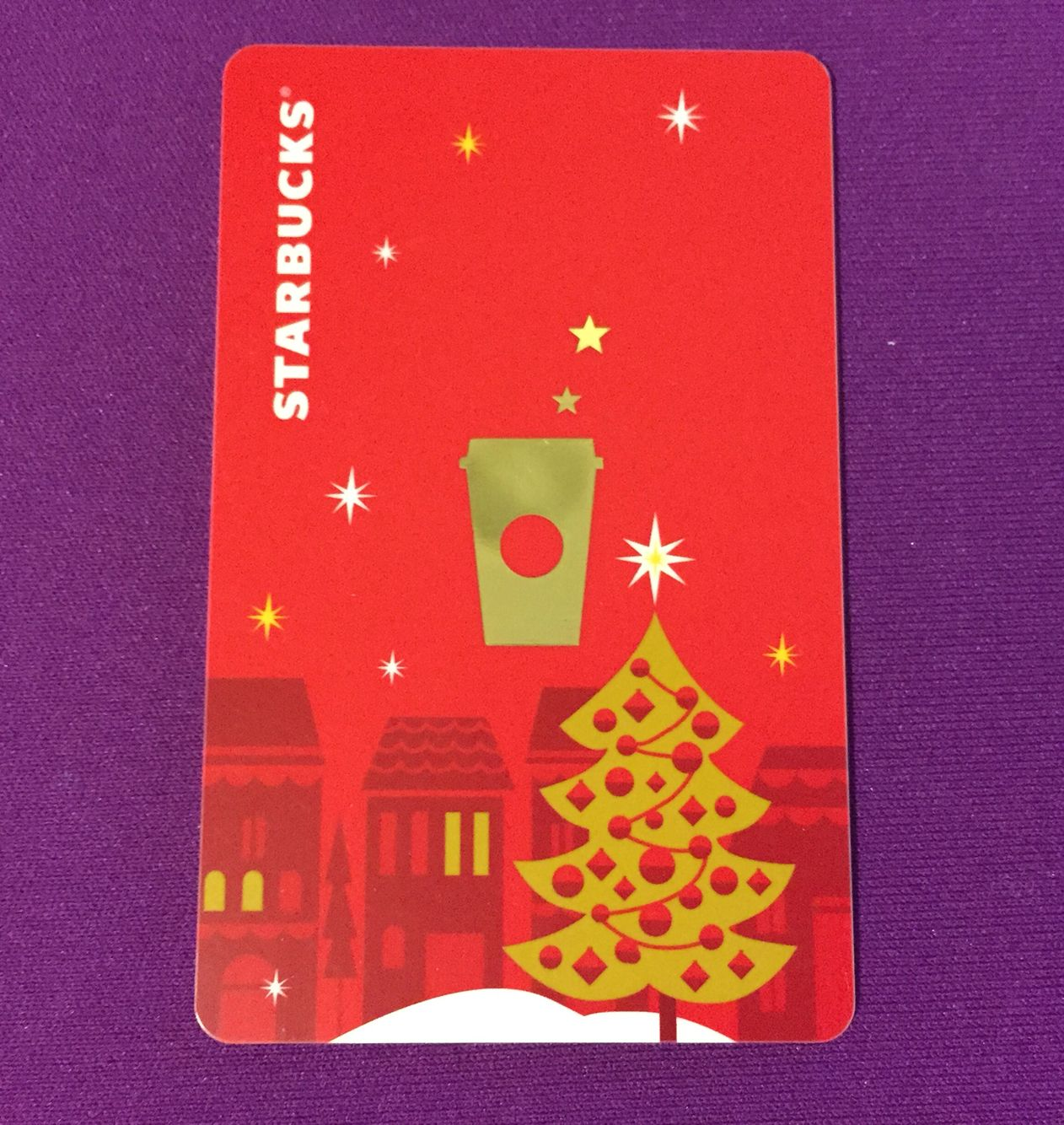 Chinese card gift card design starbucks card card design
