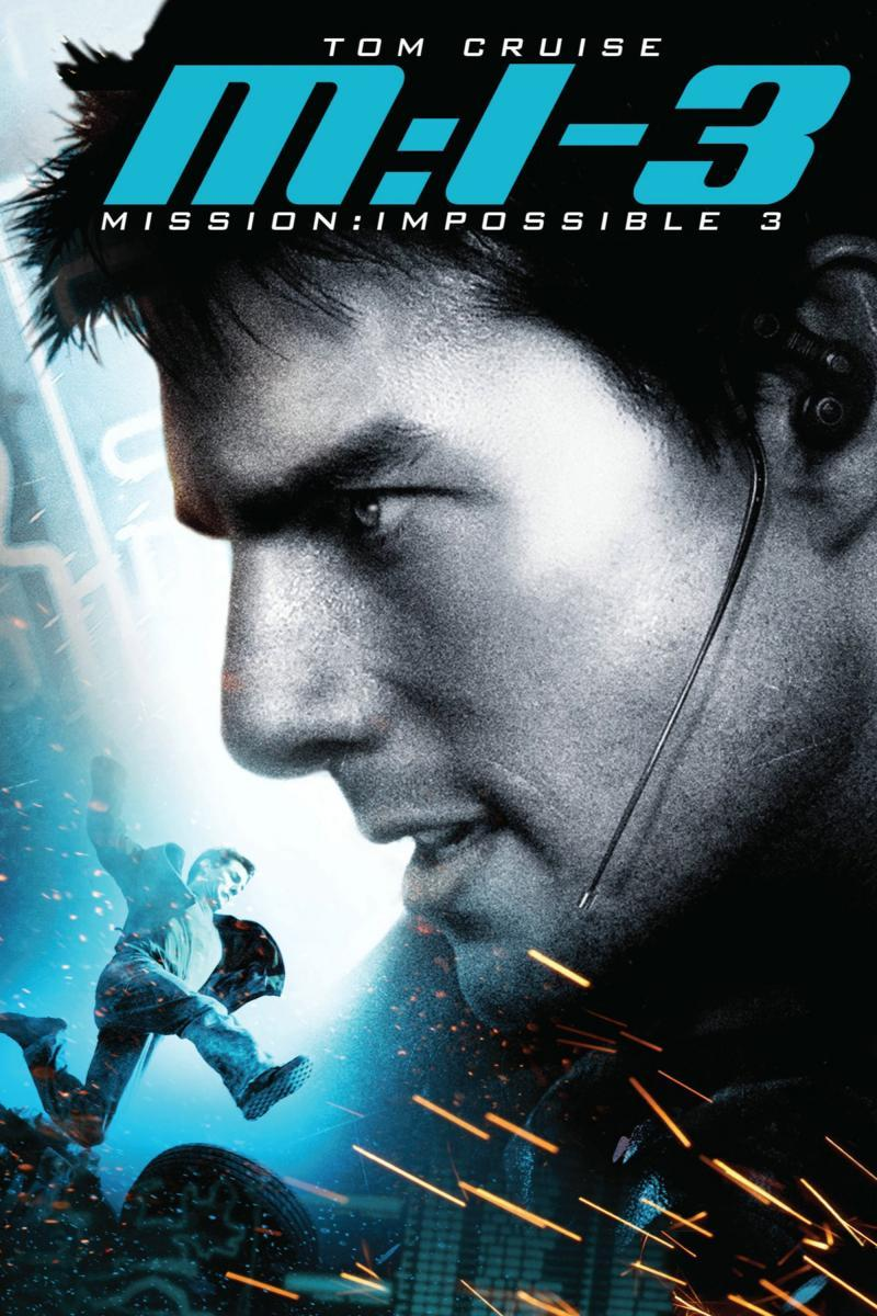 Pin By Michael22222 On Puno Mission Impossible Tom Cruise Mission Impossible Tom Cruise