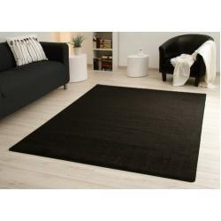 Photo of Carpet Arenberg in SchwarzWayfair.de