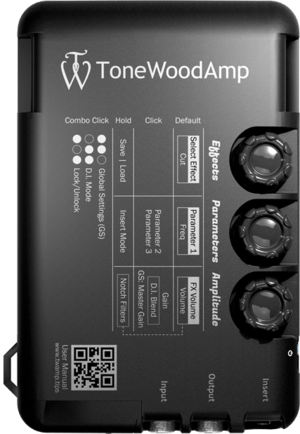 Tonewoodamp Acoustic Effects No Amp Required In 2020 Acoustic Piano Lessons Playing Guitar