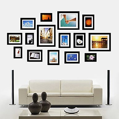Pin On Decoration Interieure