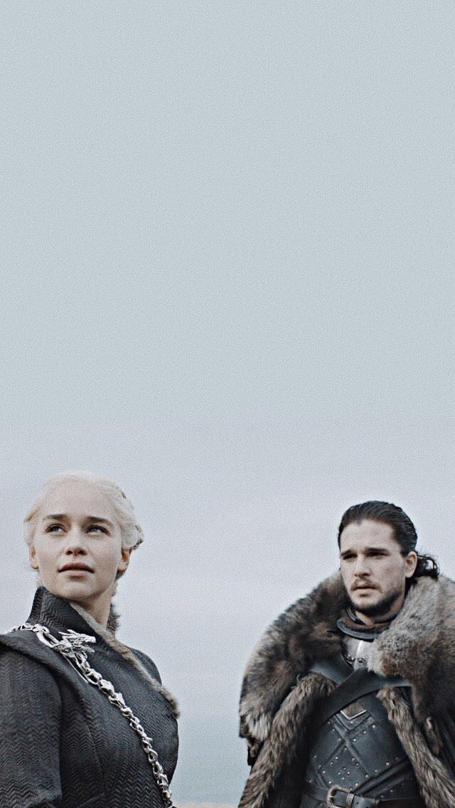 Got Daenerys Targaryen And Jon Snow Jon Snow And Daenerys Daenerys Targaryen Wallpaper Mother Of Dragons