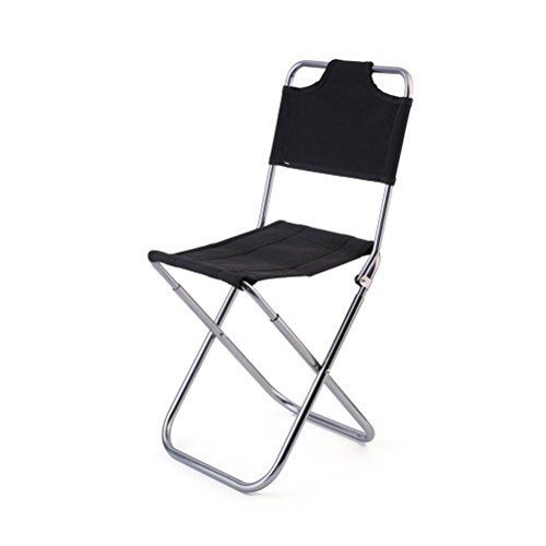 Surprising Winomo Portable Aluminum Alloy Outdoor Folding Camp Chair Ocoug Best Dining Table And Chair Ideas Images Ocougorg