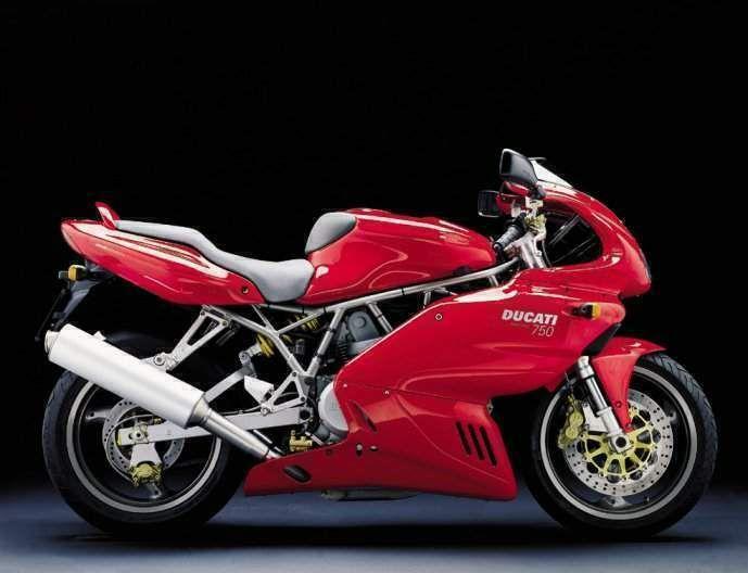 Ducati 750 Ducati 750 Ducati 750 F1 Ducati 750 For Sale Ducati