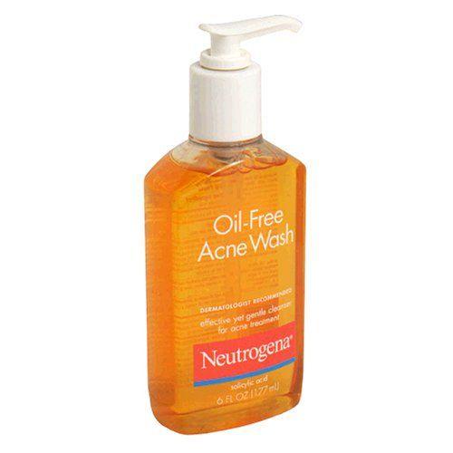 Neutrogena Oil-Free Acne Wash, 6 Ounce (Pack of 3) Neutrogena,http://www.amazon.com/dp/B001E96ON8/ref=cm_sw_r_pi_dp_M8R7sb0VTYFKQJFC