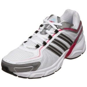 ♛replikate Ignition Shoes Adidas 2 Shoes HPaqtB
