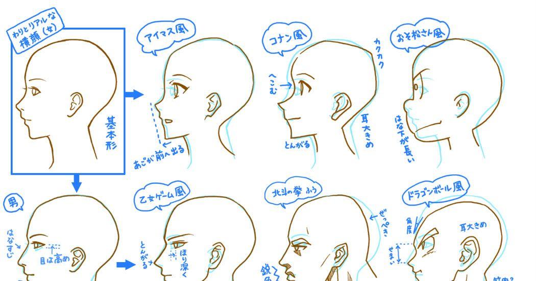元気っ子 ポーズ イラスト Google 検索 アイデアを描く イラスト 顔 絵