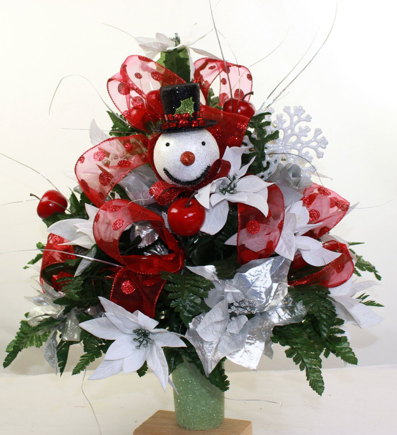 flower vases pour steckvase for gravvas you rose memorial remembrance will steekvaas in grabvase the or vase find cemetery gifts decorations grave at uk grafvaas tombe legendurn
