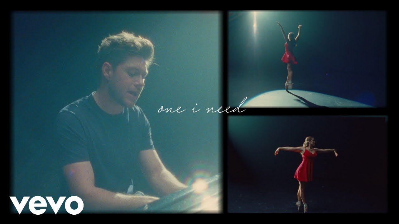 Niall Horan Put A Little Love On Me Lyric Video Youtube Me Too Lyrics Solo Music Niall Horan