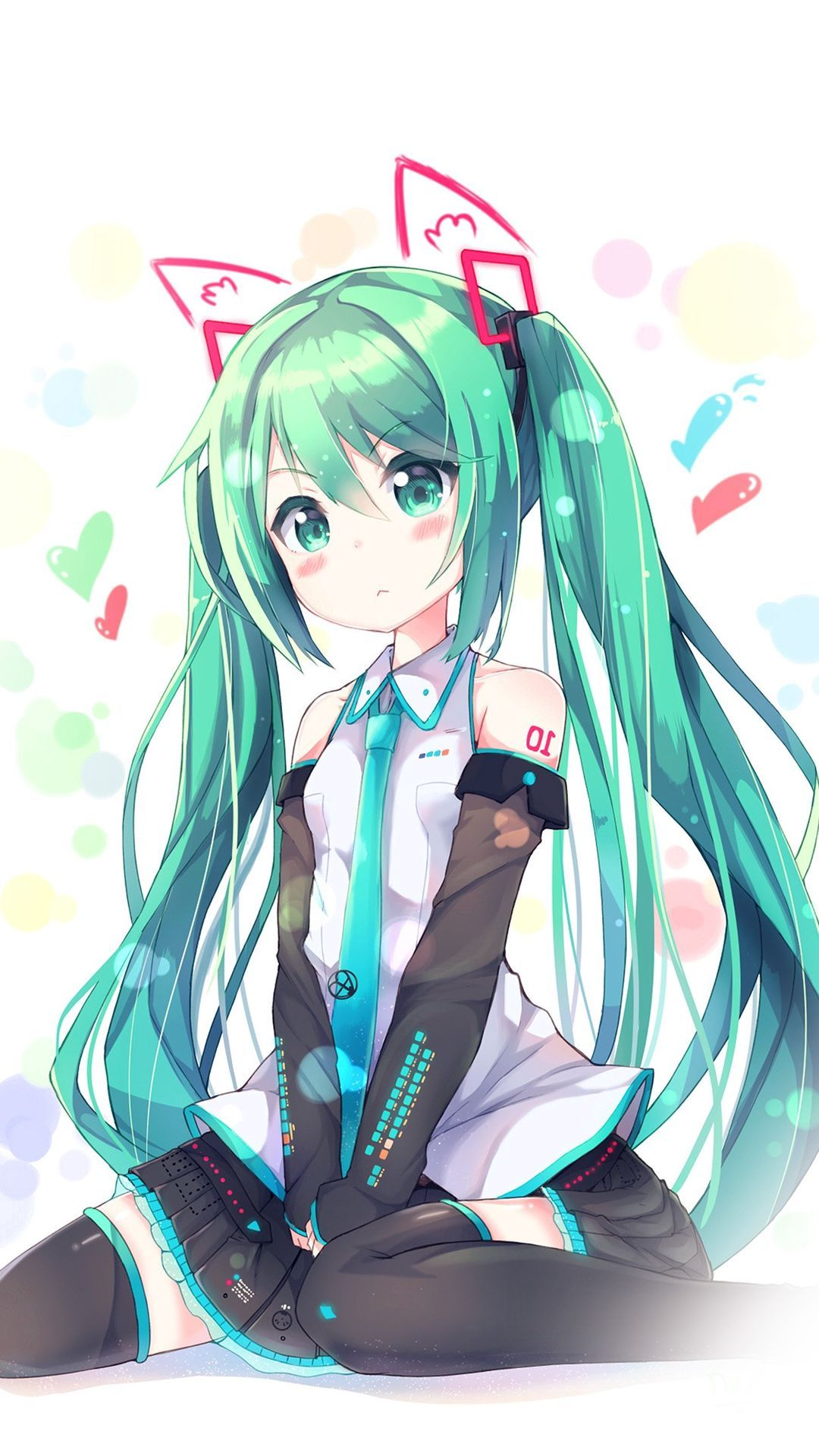 •♥︎• Anime Wallpapers •♥︎•