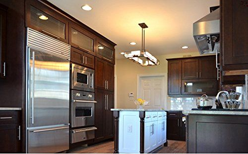 Amazon.com - All Wood Kitchen Cabinets -   amazon for kitchen ...