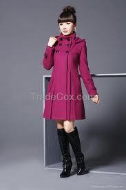 women's winter coat - Google zoeken
