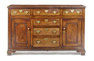 Allpress Antiques Furniture Melbourne Victoria Australia: Latest Additions