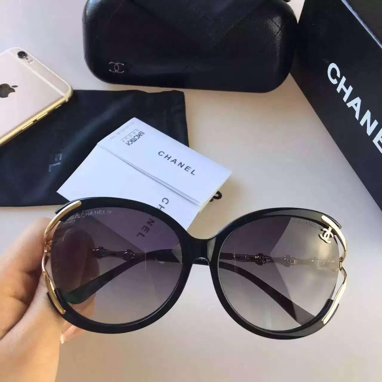f79c907911 chanel Sunglasses