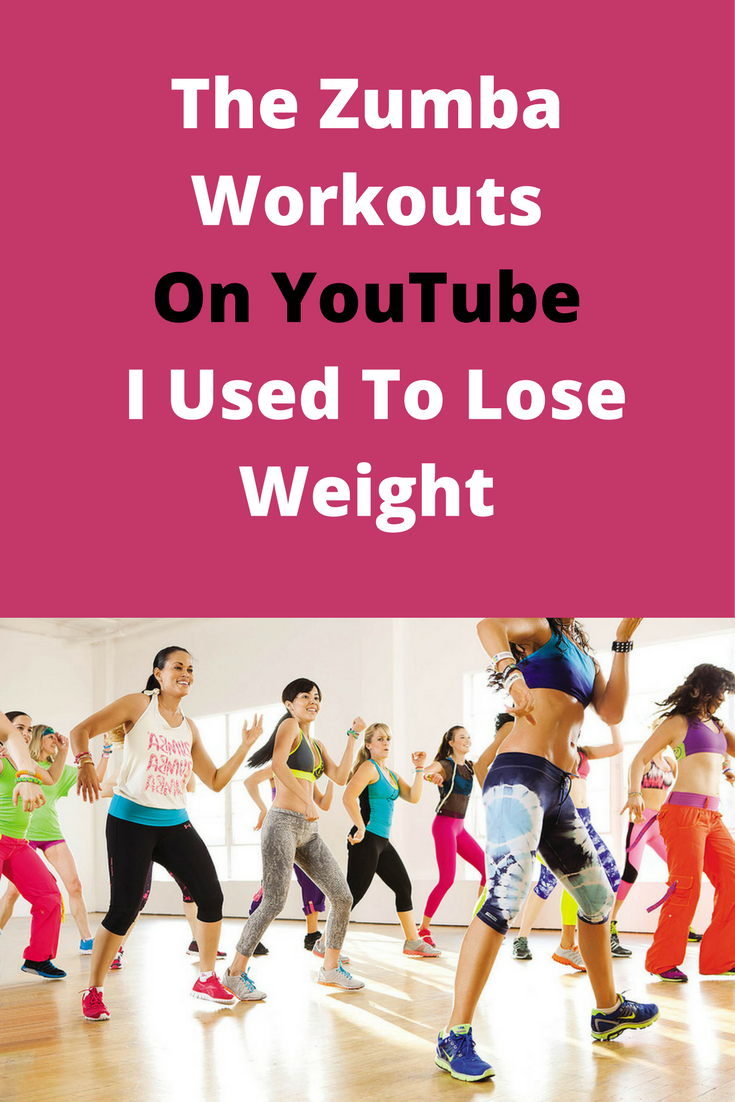 How long did it take you to lose weight on a vegan diet picture 9