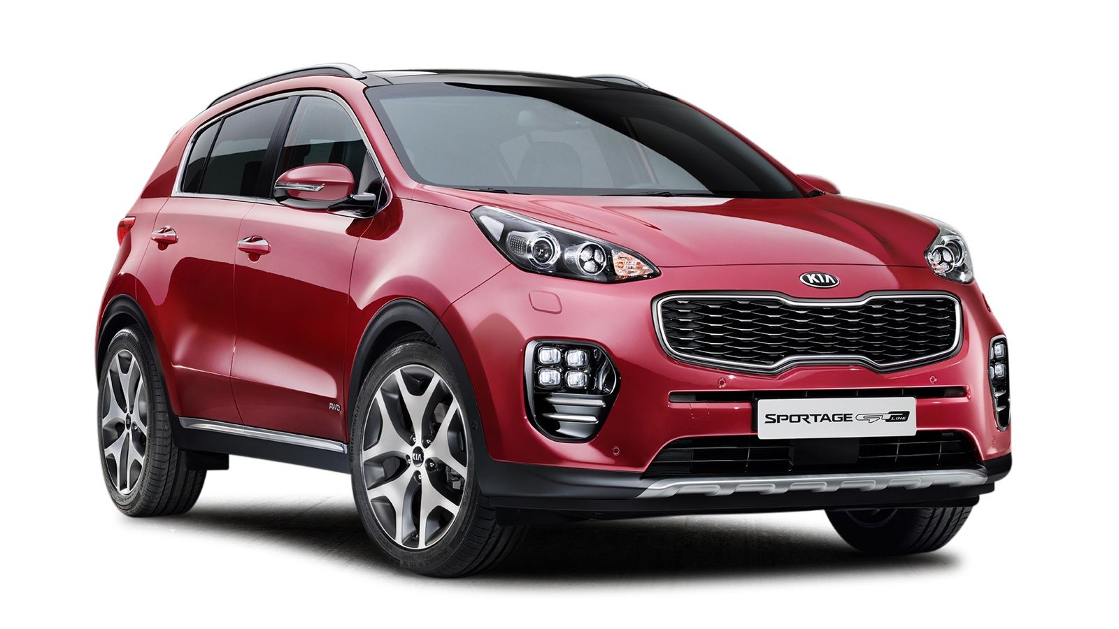 Kia Jeep 2020 Rumors And Price In 2020 Jeep Kia Kia Sportage