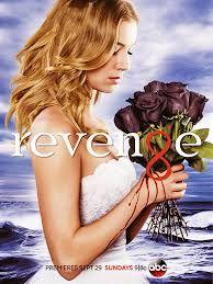 Assistir Todas As Temporadas Revenge Dublado E Legendado