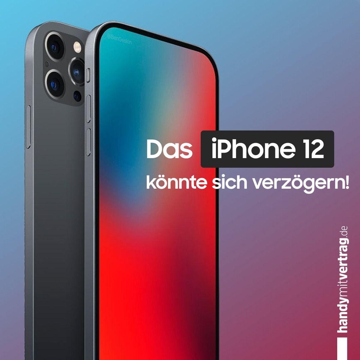 Monatlich Kundbare Handytarife Im Vergleich Wer Bietet Den Gunstigsten Preis Apple Produkte Software Handyvertrag Mac Mini Und Iphone